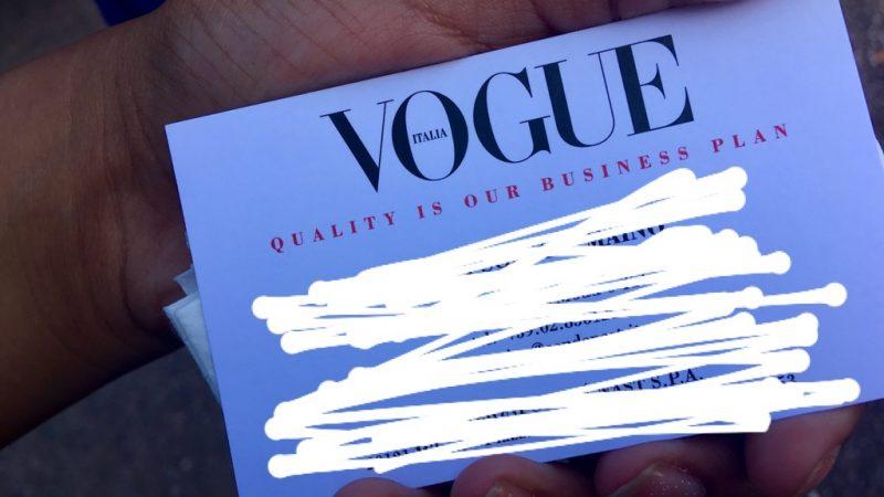Vogue_italia_HFW