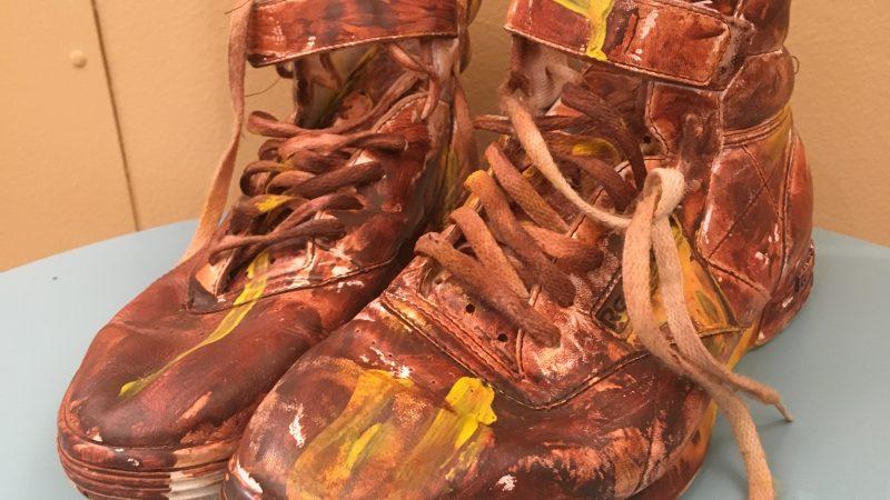 top10.painted.shoes.jpg