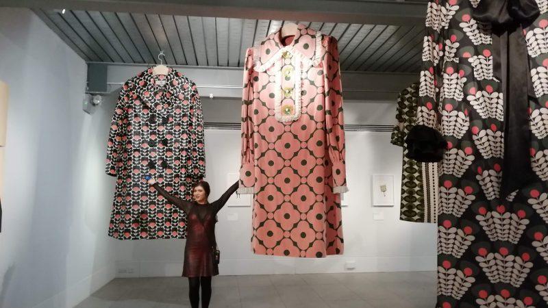 Orla_kiely_giant_dresses